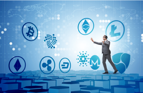 Top 10 Trusted and Safe & Best Bitcoin Cloud Mining Sites of 2021